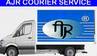 AJR Courier Service Branch List, Address, and Contact Number